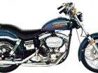 Harley-Davidson Harley Davidson FX 1200 Super Glide